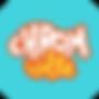 LogoChromvilleAppPeq-150x150.png