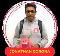 Jonathan-Corona.png
