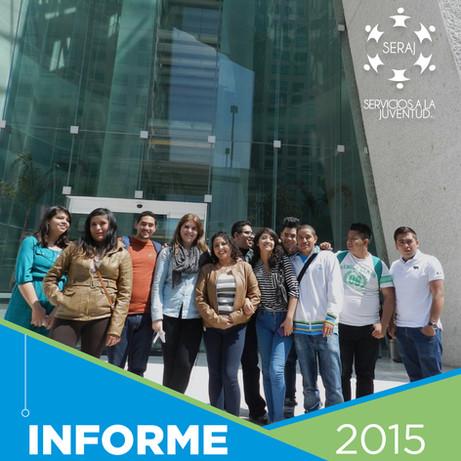 Informe_Anual_SERAJ2015.jpg