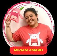 MIRIAM-AMARO.png