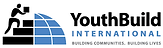 YBI-logo.png