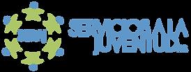 Logo_Seraj_2016.png
