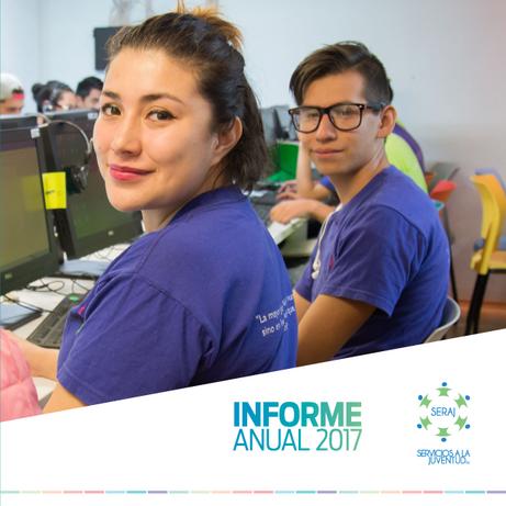 Informe_SERAJ_2017.png