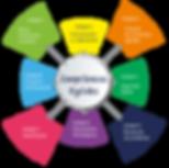 Competencias-Digitales.png
