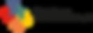 logo_rostro_humano.png