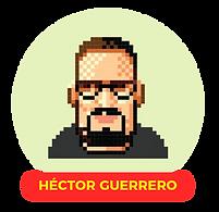 Hector-Guerrero.png