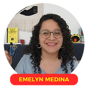 EMELYN-MEDINA.png