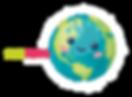 WORLD-PIXELARIUM.png