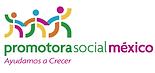 Promotora-Social-México-1.png