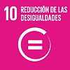 S_SDG_Icons-01-10.png