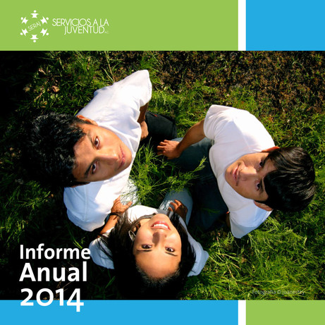 Informe_Anual_SERAJ2014.jpg