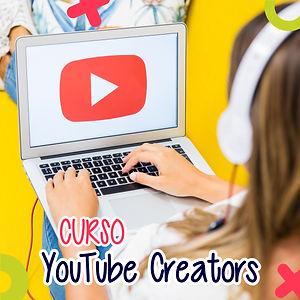 Curso-YouTube-Creators-Pixelarium.jpg