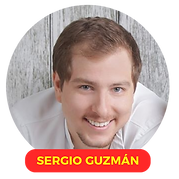 SERGIO-GUZMAN.png