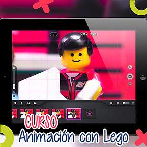 Curso-Animación-con-Legos.jpg