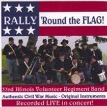 rallyroundflag-2_med_hr.jpg