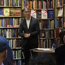 watkins-bookshop.jpg