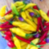 peppers_edited.jpg