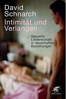 Buchempfehlung Paartherapie, Paarberatung, Eheberatung