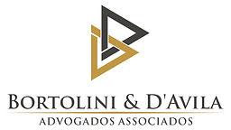 Bortolini_DAvila_logo.jpg