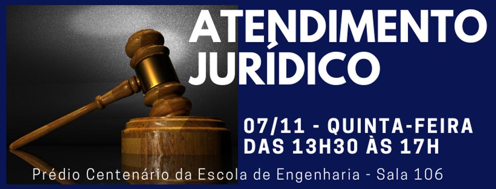 Atendimento_Jurídico_Capa.png