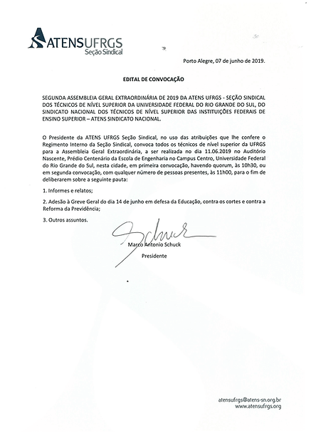 Edital de Convocação_Assembleia 2019-06-