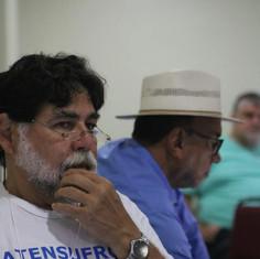 Nelson Rosa