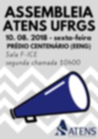 Assembleia_2018-08-10.png