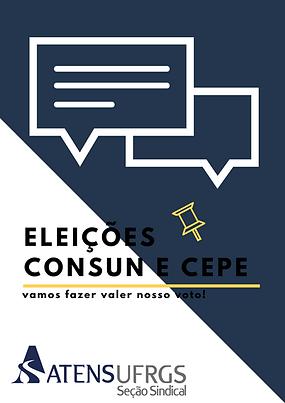 Eleições_CONSUN_e_CEPE.png