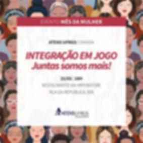 Convite_Evento_Mês_da_Mulher.jpg