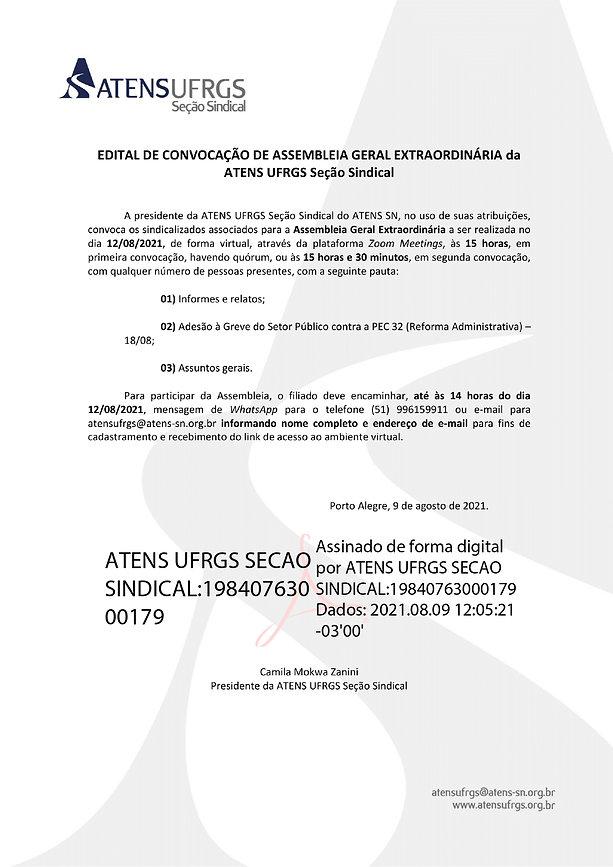 Edital de Convocação Assembleia 12-08-2021_assinado_imagem.jpg