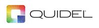 Quidel_RGB_®