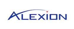 alexion logo_color