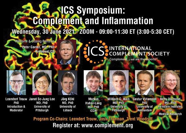 ICS Symposium-Complement 0529A.jpg