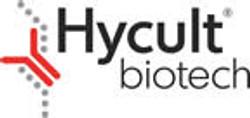 HycultBiotechLogo