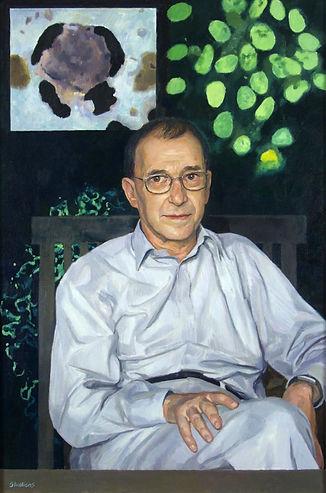 Sir Peter Lachmann -Stultiens.JPG