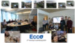 ECCO1.png