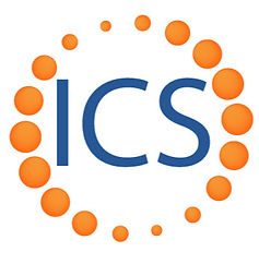 ICS-ColorLogo%5B1%5D_edited.jpg