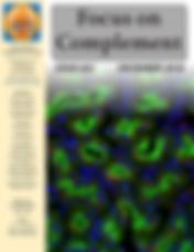 Wu FoC Cover Image.jpg