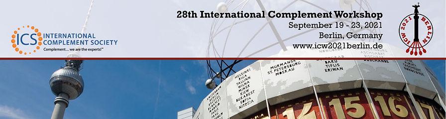 ICW-banner_with-ICS-logo.jpg