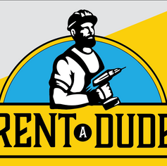 Rent-A-Dude Moose Jaw