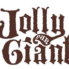 JOLLY GIANT.jpg