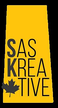 saskreative.png