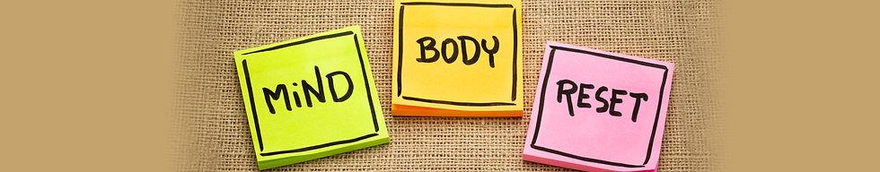 body mind reset.jpg