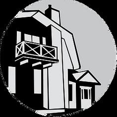 barn logo-1.png