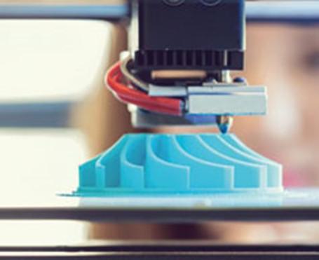397x192_3d-printer.jpg