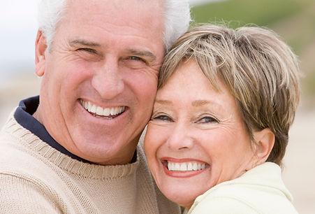 older-couple-hugging.jpg