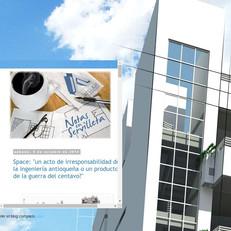 Atelier Arquitectura