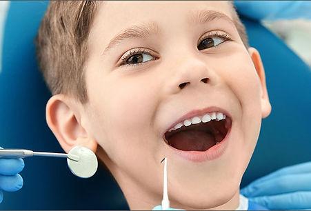 Common-Dental-Problems.jpg
