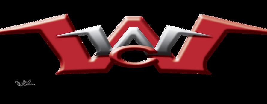 Post image of WWE Network пополнит библиотека WWC (Пуэрто-рико)