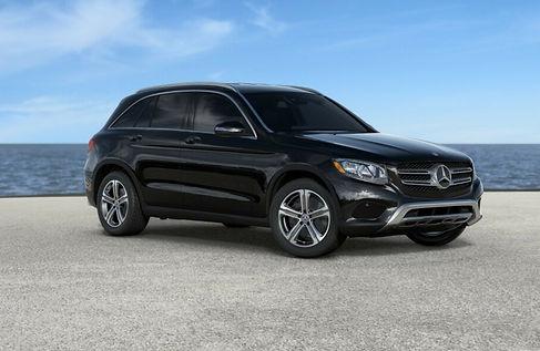 2017-Mercedes-Benz-GLC-SUV-in-Obsidian-Black-Metallic_o.jpg